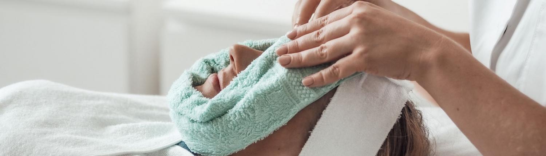 Huidbehandeling-Enschede